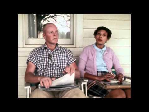 The Loving Story 2011 documentary movie play to watch stream online