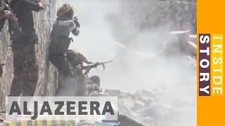How to end war in Yemen? - Inside Story - ALJAZEERAENGLISH