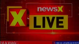 Decision Karnataka: Congress hits out at BJP for denying BSY's son ticket - NEWSXLIVE
