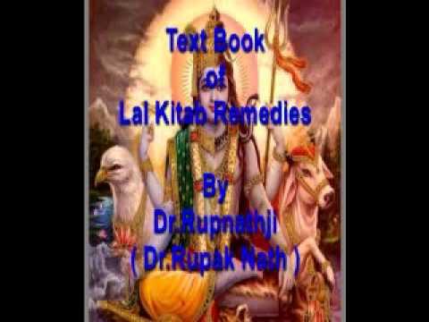 Tibetan Astrology esa nasa roscosmos isa isro jaxa cnsa rfsa csa