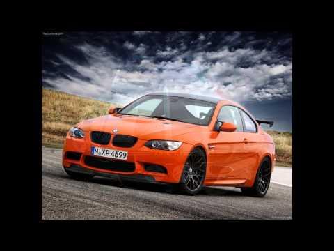 Los mejores autos deportivos 2014 HD ( tuning )