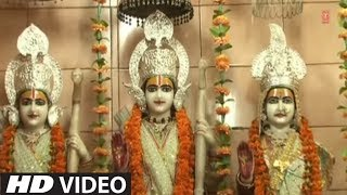 तुलसी जयंती Special I कामतानाथ जी I Kamtanath Ji I PREM PRAKASH DUBEY I Tulsi Ke Ram Chitrakut Dham - TSERIESBHAKTI