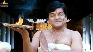 Top Comedy Scenes | Vol 14 | Back to Back Comedy Scenes | Sri Balaji Video - SRIBALAJIMOVIES