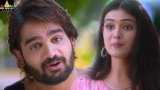 90ML Theatrical Trailer | Latest Telugu Movies 2019 | Kartikeya, Neha Soanki | Sri Balaji Video - SRIBALAJIMOVIES