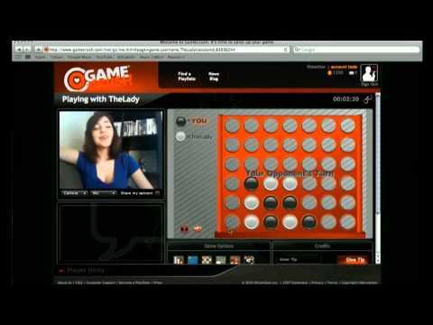 GameCrush już nie działa, ale zastąpić ma go nowa platforma.