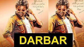 Rajinikanth Begins Shooting For DARBAR In Mumbai With A Puja   AR Murugadoss   Nayanthara - RAJSHRITELUGU