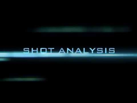 Your Personal Shooting Coach With SHOT ANALYSIS
