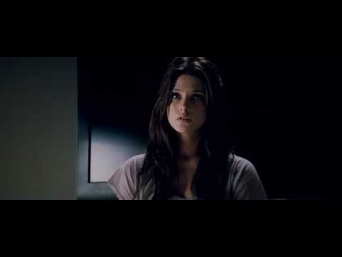 The Apparition - Official Trailer 1 [HD]