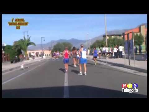 03 09 14 Int Franco Morlando Olimpic Marina