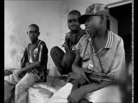 RDC: Violations graves des droits humains, A regarder absolument et vous haïrez Kabila !