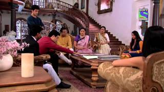 Amita Ka Amit - 30th October 2013 : Episode 194