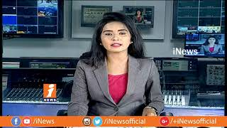 Top Headlines From Today News Papers | News Watch (17-12-2018) | iNews - INEWS