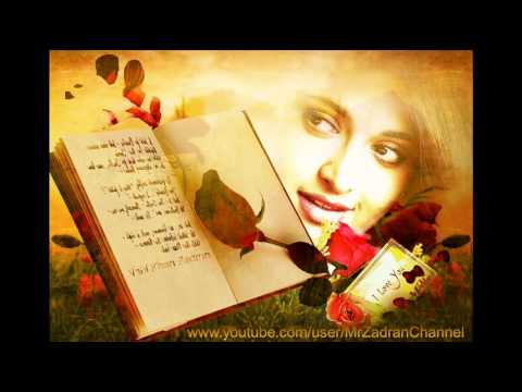 Amin Ulfat and Bahram Jan - Pashto new song 2011-2012 - (Tappay Tappe)