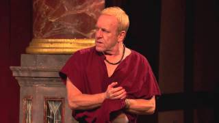 Antony and Cleopatra (Vol. 70) - Essay