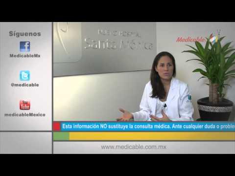 ¿Qué tipo de padecimientos o condiciones atiende la medicina estética?