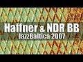Nordic Shapes - Wolfgang Haffner & NDR Bigband - 2007