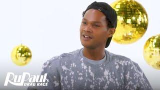 Whatcha Packin: Season 3 Episode 4 *SPOILER ALERT* | RuPaul's Drag Race All Stars - VH1
