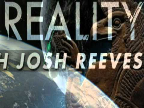 Zecharia Sitchin's: The Lost Book of Enki - Part 8 (Commentary and Read by Josh Reeves)