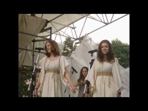 Etno grupa Riznica (Loznica) - Instrumental