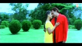 Coolie – Watch Coolie film by Mithun Chakraborty