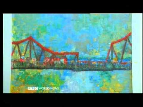 Cities - The Real Hanoi 1 of 2 - BBC Travel Documentary