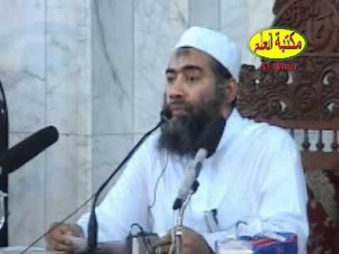 Ust. Yazid Abdul Qadir Jawas - Makna Sebenar Jihad Di Sisi Ahlus Sunnah 2/10