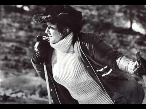 """""""Gdzie ci mężczyźni, prawdziwi tacy...Orły, sokoły, herosy!"""" - śpiewała Danuta Rinn w swoim przeboju z 1974 roku. Kobiety wciąż zadają sobie to pytanie."""
