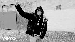 Eminem, Royce da 5'9, Big Sean, Danny Brown, Dej Loaf - Detroit Vs. Everybody