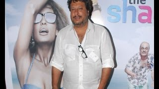 Sex Comedy ' The Shaukeens' scared filmmaker Tigmanshu - IANSINDIA