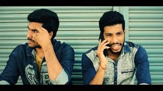 Past In The Present Telugu Short Film 2018 - YOUTUBE