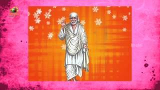 Sai Baba Bhajan - Bandha Dehi Payiye - Shiridi Sai - BHAKTI