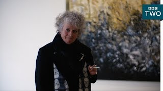 Maggi Hambling on 'coming out' in the 60s - Queer As Art: Preview - BBC Two - BBC