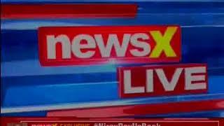 Karnataka polls: PM Modi attacks Siddaramaiah govt by calling it a commission government - NEWSXLIVE