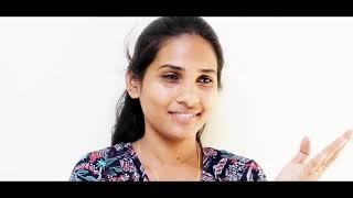 Marachiponi Prema || Latest Telugu Shortfilm|| Feel Good Pictures - YOUTUBE