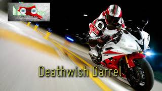 Royalty Free :Deathwish Darrel