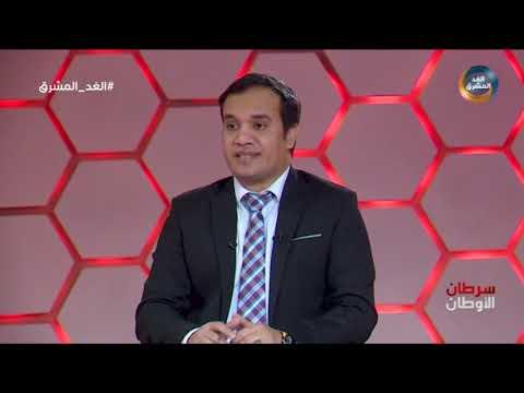 سرطان الأوطان   علاقة الإخوان المسلمين بدوائر المخابرات الغربية.. الحلقة الكاملة (23 يناير)