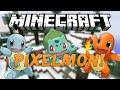Mod PIXELMON# 1.7.10 3.2.2 RIOLU e LUCARIO Atualização BR