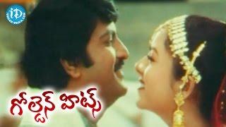 Rayudu Movie Golden Hit Song - Oh Varudhini Video Song || Mohan Babu, Soundarya || Koti - IDREAMMOVIES