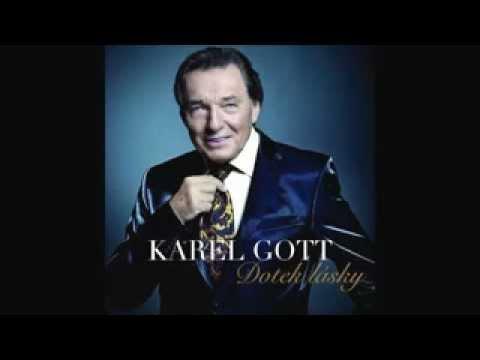 Karel Gott - S ní