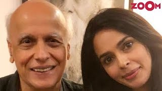 Mahesh Bhatt Reacts On Mallika Sherawat's Casting Couch Comments | Bollywood News - ZOOMDEKHO