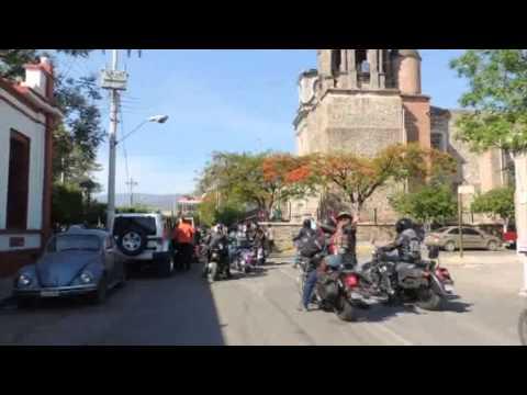 Zacoalco de Torres MCUJAC