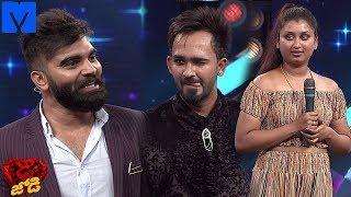 Yash Master & Pradeep Funny Punches - Dhee Jodi Latest Promo - 12th June 2019 - Sudheer,Priyamani - MALLEMALATV