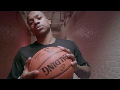 The Ride of the Open Road: Isaiah Thomas on Overcoming Doubt