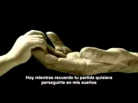 Epik High - 당신의 조각들 (Pieces of You) - subtitulos en ESPAÑOL.flv
