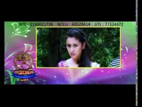 Dherai Tala  promo by shiva pariyar