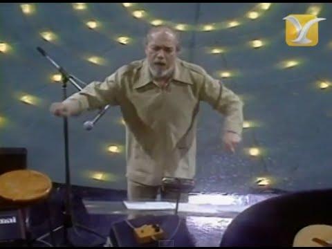 Don Costa, Festival de Viña 1982