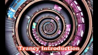 Royalty Free :Trancy Introduction