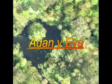 Adan y Eva - Biper