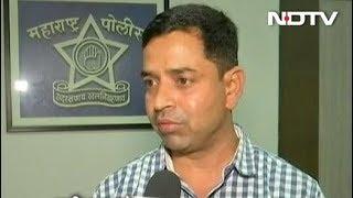 महाराष्ट्र एटीएस को बड़ी कामयाबी, नरेंदर दाभोलकर हत्याकांड के एक आरोपी को पकड़ा - NDTVINDIA