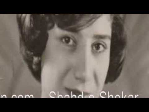 Jaleh Benshian Interviews Frozandeh Arbabi part 2